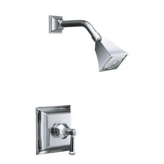 Memoirs Rite-Temp Pressure-Balancing Shower Faucet Trim Kit