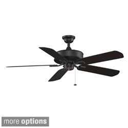 Fanimation Edgewood Wet Location 50-inch Ceiling Fan