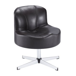 Faux Leather Chairs | Overstock.com: Buy Living Room Furniture Online