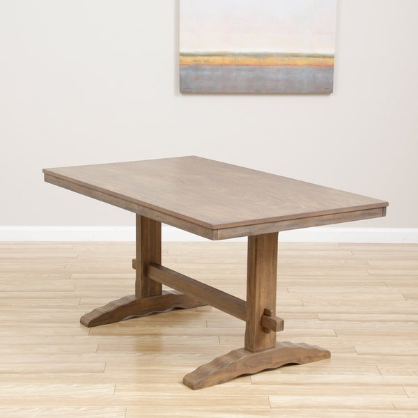 Cooper Dining Table in Provence