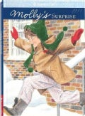 Molly's Surprise: A Christmas Story (Paperback)