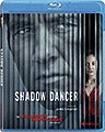 Shadow Dancer (Blu-ray Disc)