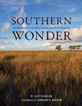 Southern Wonder: Alabama's Surprising Biodiversity (Hardcover)