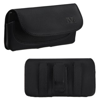 INSTEN Pouch for Samsung Galaxy S II/ S2/ T989/ i727/ R760/ R930/ i757