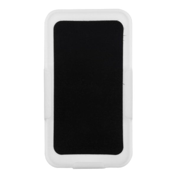 INSTEN White Holster for Apple iPhone 4/ 4S