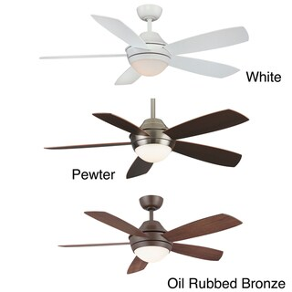 Fanimation Celano 54-inch 1-light Ceiling Fan