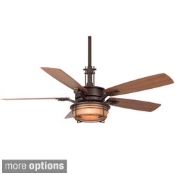 Fanimation Andover 54-inch 3-light Ceiling Fan