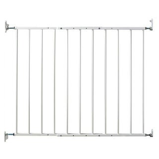 KidCo Safeway Child Safety Gate