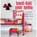 Cico Books-Hand-Knit Home