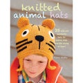 Cico Books-Knitted Animal Hats