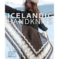 Voyageur Press Books-Icelandic Handknits
