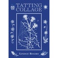 Guild Of Master Craftsman Books-Tatting Collage