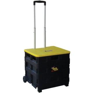 Original Quick Cart