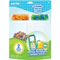 Perler Fun Fusion Fuse Bead Activity Kit-Tech Gadgets