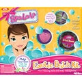 SpaLaLa Exotic Bath Kit-