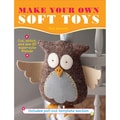Cico Books-Make Your Own Soft Toys