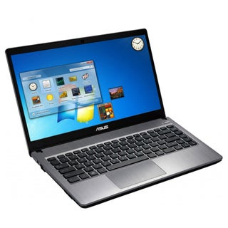 ASUS U47A-RGR6 i7 2.8Ghz 8GB 750GB Win 7 14