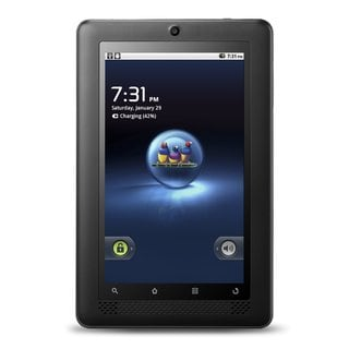 Viewsonic VB730 1.0GHz 512MB 8GB Android 2.2 7