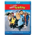 Next Friday (Blu-ray Disc)