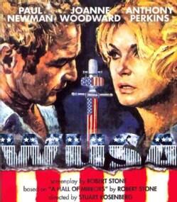 Wusa (Blu-ray Disc)