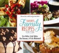 Favorite Family Recipes: More Than 175 Recipes (Spiral bound)