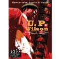 U.P. Wilson: Live at The 100 Club, London (DVD)