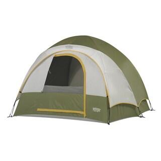 Wenzel Ponderosa Tent 36502