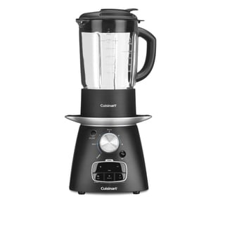 Cuisinart SBC-1000 Blend-and-Cook Soup Maker (Refurbished)