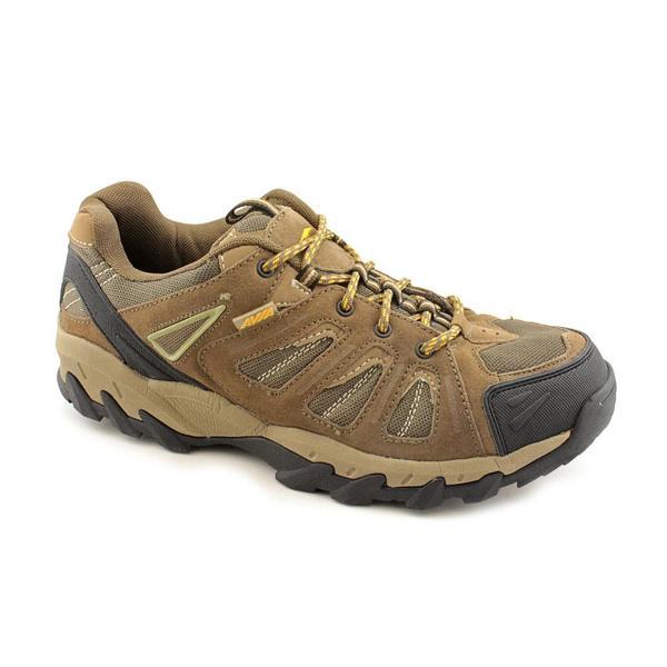 Avia Men S Shoes Review