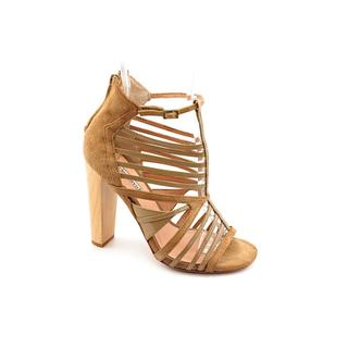 Charles David Women's 'Victorious' Leather Sandals