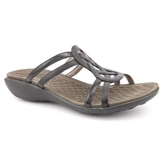 Privo By Clarks Women's 'Diatom' Man-Made Sandals