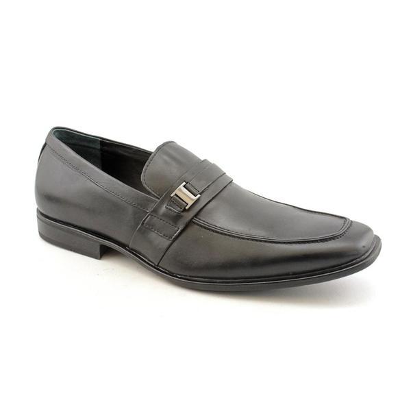 Alfani Men's 'Hyde' Leather Dress Shoes (Size 12 )