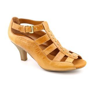 Aerosoles Women's 'Faximize' Leather Dress Shoes