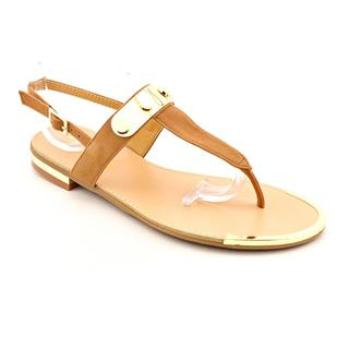 Report Women's 'Moniquee' Man-Made Sandals
