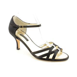 Caparros Women's 'Nautica' Man-Made Dress Shoes (Size 9.5