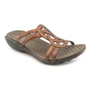 Privo By Clarks Women's 'Diatom' Synthetic Sandals