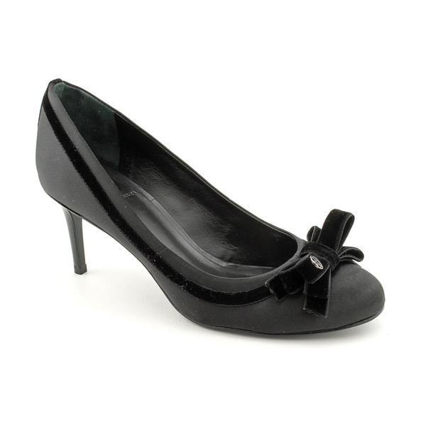 Tory Burch Women's 'Lilia' Fabric Dress Shoes