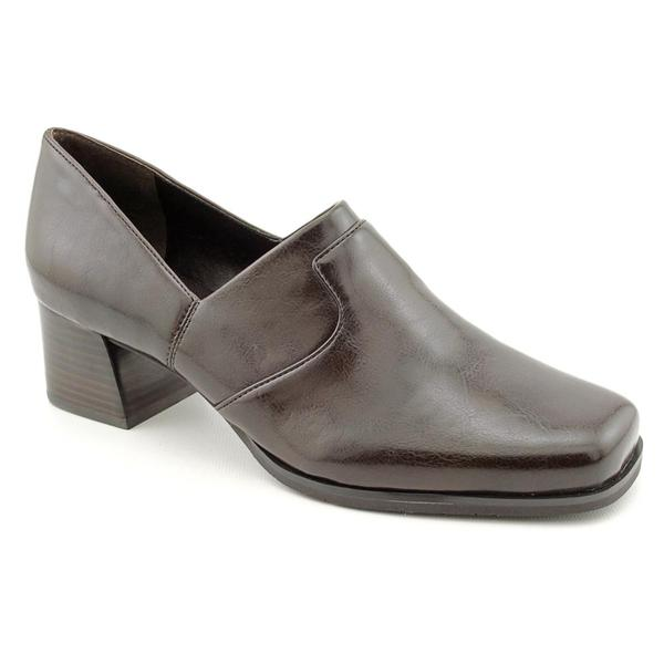 Franco Sarto Women's 'Rhodes' Man-Made Casual Shoes (Size 8 )