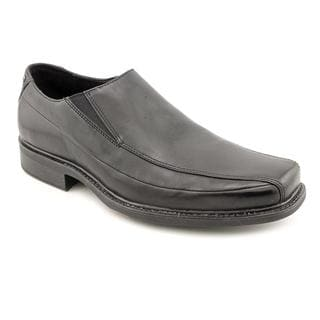 Rockport Men's 'Frasha' Leather Dress Shoes