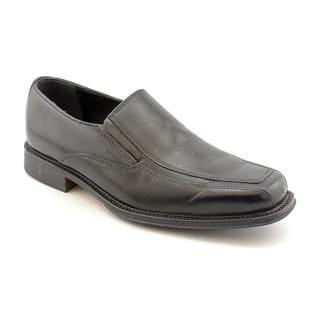 Bostonian Men's 'Beecher' Leather Dress Shoes
