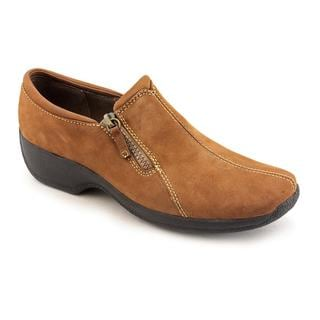 Clarks Women's 'Celeste' Leather Dress Shoes