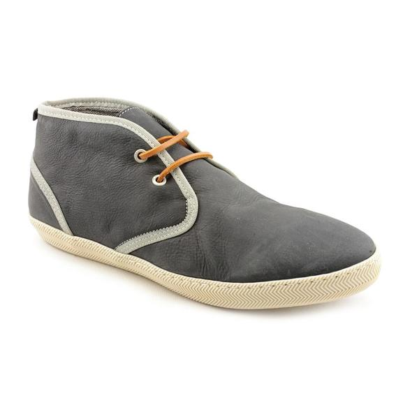Steve Madden Men's 'Peroni' Leather Boots