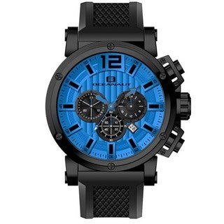 Oceanaut Men's Loyal Chronograph Watch