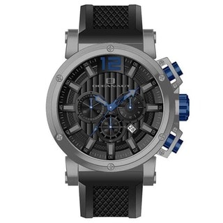 Oceanaut Men's Loyal Stainless Steel Chronograph Watch