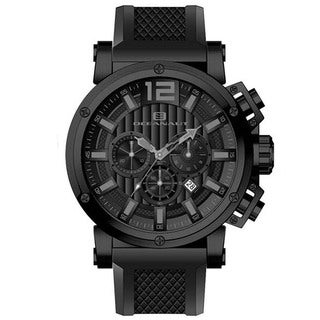 Oceanaut Men's Loyal Water-resistant Chronograph Watch
