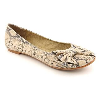 Rocket Dog Wren Casual Shoes for Women