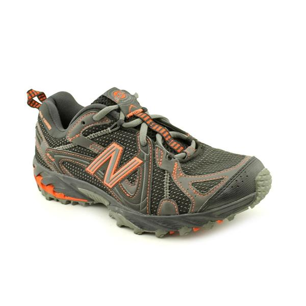 New Balance Men's 'MT573' Synthetic Athletic Shoe