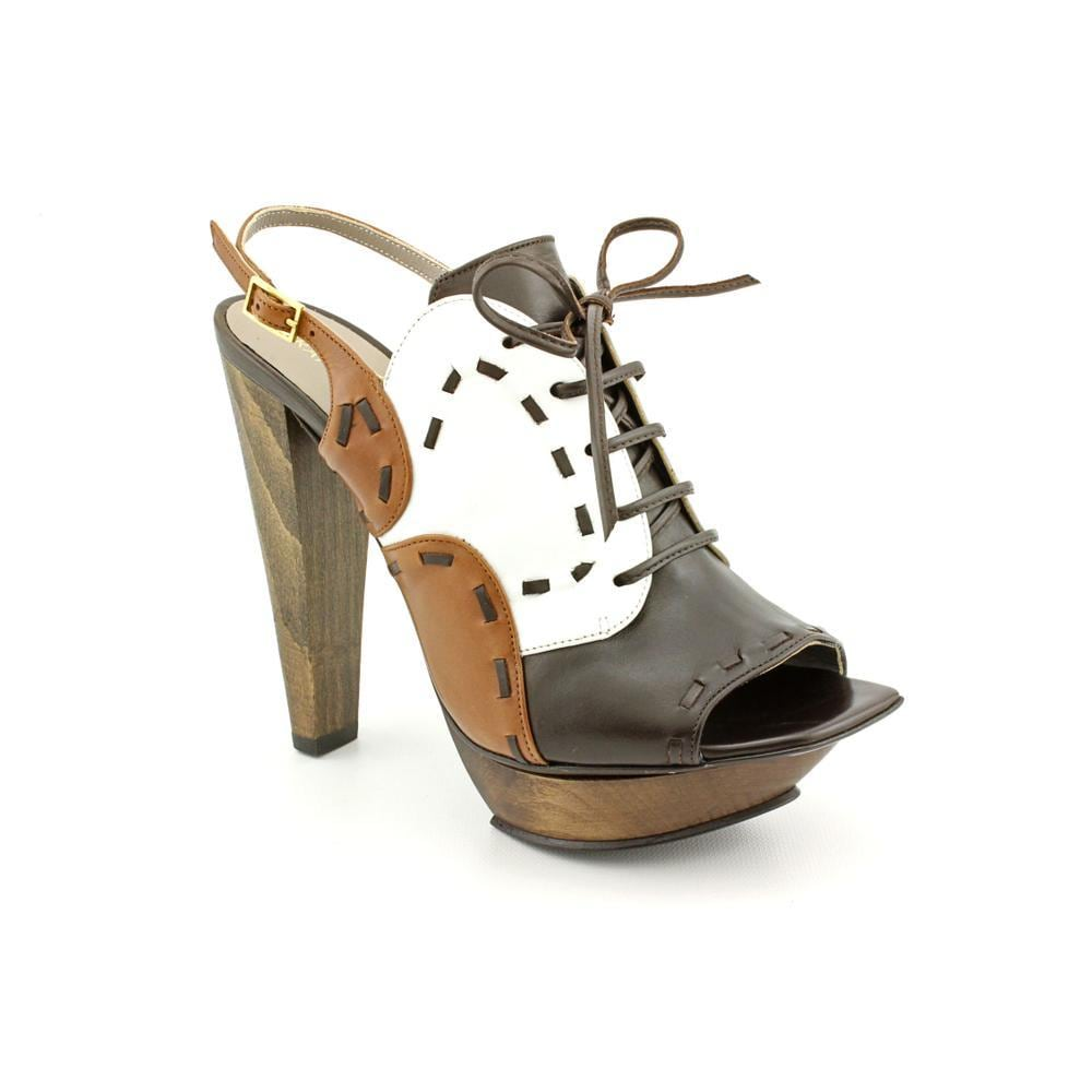 Young Business Shoes for Women