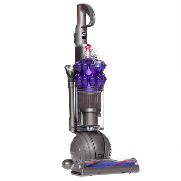 Dyson Ball Compact Animal Upright Vacuum Cleaner (New)- CLEARANCE