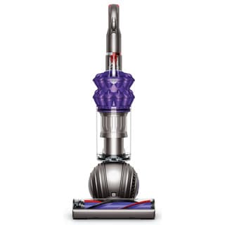 Dyson DC50 Animal Compact Upright Vacuum Cleaner (New)